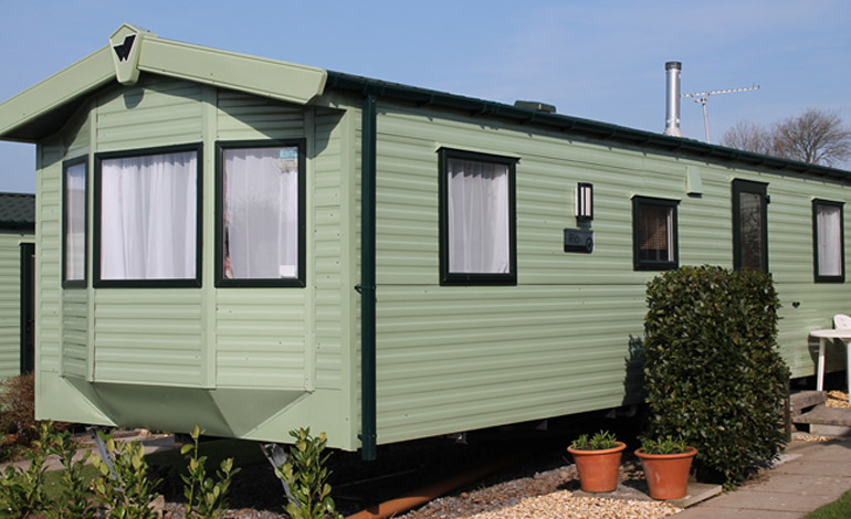 Dog Friendly Bungalows In Wales Holidays